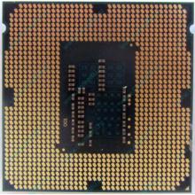 Процессор Intel Pentium G3420 (2x3.0GHz /L3 3072kb) SR1NB s.1150 (Калининград)