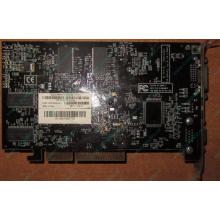 Видеокарта 256Mb ATI Radeon 9600XT AGP (Saphhire) - Калининград