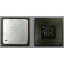 Процессор Intel Celeron (2.4GHz /128kb /400MHz) SL6VU s.478 (Калининград)