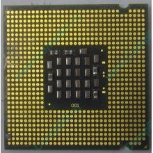 Процессор Intel Celeron D 341 (2.93GHz /256kb /533MHz) SL8HB s.775 (Калининград)