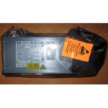HP 403781-001 379123-001 399771-001 380622-001 HSTNS-PD05 DPS-800GB A (Калининград)