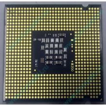 Процессор Intel Celeron 450 (2.2GHz /512kb /800MHz) s.775 (Калининград)