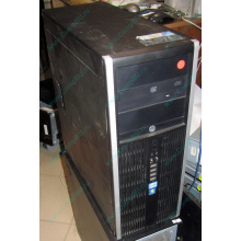 Б/У компьютер HP Compaq Elite 8300 (Intel Core i3-3220 (2x3.3GHz HT) /4Gb /320Gb /ATX 320W) - Калининград