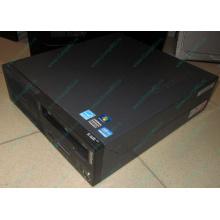 Б/У компьютер Lenovo M92 (Intel Core i5-3470 /8Gb DDR3 /250Gb /ATX 240W SFF) - Калининград