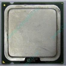 Процессор Intel Pentium-4 540J (3.2GHz /1Mb /800MHz /HT) SL7PW s.775 (Калининград)