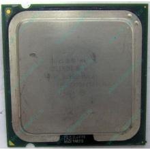 Процессор Intel Celeron D 351 (3.06GHz /256kb /533MHz) SL9BS s.775 (Калининград)