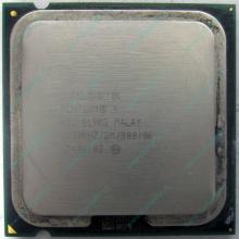 Процессор Intel Pentium-4 631 (3.0GHz /2Mb /800MHz /HT) SL9KG s.775 (Калининград)