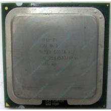 Процессор Intel Celeron D 331 (2.66GHz /256kb /533MHz) SL98V s.775 (Калининград)